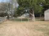 4408 Almaville Rd - Photo 4