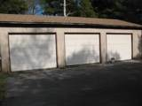 4408 Almaville Rd - Photo 5
