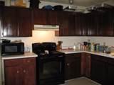 4408 Almaville Rd - Photo 8