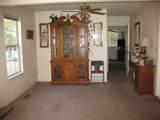4408 Almaville Rd - Photo 10