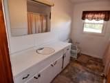 5206 Rayburn Creek Rd - Photo 15