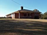 5206 Rayburn Creek Rd - Photo 3