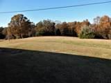 5206 Rayburn Creek Rd - Photo 27