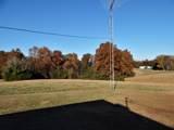 5206 Rayburn Creek Rd - Photo 28