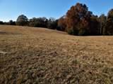 5206 Rayburn Creek Rd - Photo 29