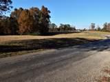 5206 Rayburn Creek Rd - Photo 30