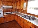 5206 Rayburn Creek Rd - Photo 7