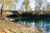 720 Mill Creek Meadow Dr - Photo 26