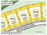 5085 Native Pony Trl (4020) - Photo 27
