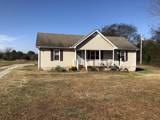 4842 Thick Rd - Photo 1