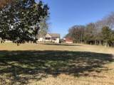 4842 Thick Rd - Photo 2