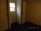 252 Kingston Corner Rd - Photo 15