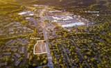 622 Parkvue Place Drive - Photo 21