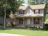 3524 Country Way Rd - Photo 1