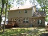 3524 Country Way Rd - Photo 14