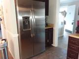 3524 Country Way Rd - Photo 5