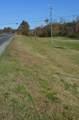 1394 Highway 79 - Photo 3