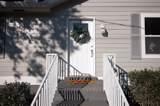3313 Eaglewood Ln - Photo 3