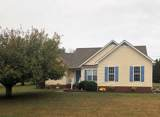 9008 Dandelion Dr - Photo 1