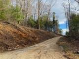 0 Hickory Hills Lane - Photo 11