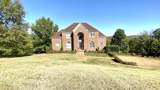 5118 Walnut Park Dr - Photo 1