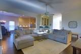 5118 Walnut Park Dr - Photo 12