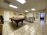 5118 Walnut Park Dr - Photo 16