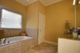 5118 Walnut Park Dr - Photo 21
