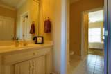 5118 Walnut Park Dr - Photo 25