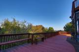 5118 Walnut Park Dr - Photo 28