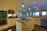 5118 Walnut Park Dr - Photo 8