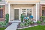 735 Tulip Grove Rd #352 - Photo 3