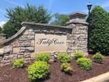 735 Tulip Grove Rd #352 - Photo 29