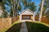 1826 Knowles St - Photo 27