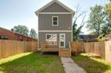 1826 Knowles St - Photo 28