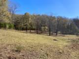 0 Dobbs Hollow Rd - Photo 13