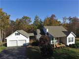 111 Baker And Boyd Dr - Photo 1