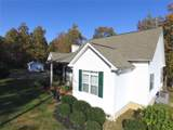 111 Baker And Boyd Dr - Photo 18