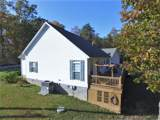 111 Baker And Boyd Dr - Photo 19