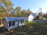 111 Baker And Boyd Dr - Photo 5