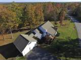 111 Baker And Boyd Dr - Photo 6