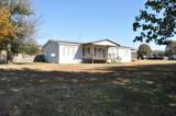 31412 Valley Ln - Photo 2