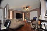 31412 Valley Ln - Photo 16