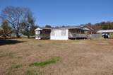 31412 Valley Ln - Photo 20