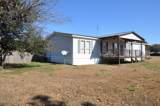 31412 Valley Ln - Photo 3