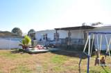 31412 Valley Ln - Photo 27