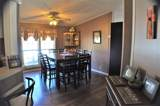 31412 Valley Ln - Photo 4