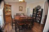 31412 Valley Ln - Photo 5