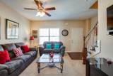 1550 Sprucedale Drive - Photo 8