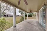 1221 Johnson Branch Rd - Photo 12